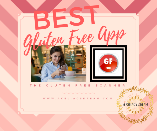 Best GF App