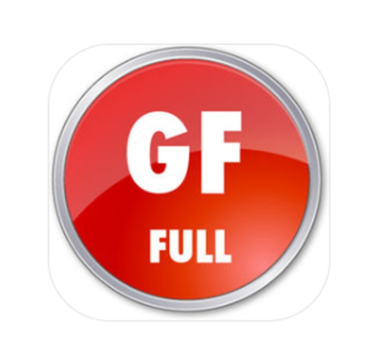 gf scanner