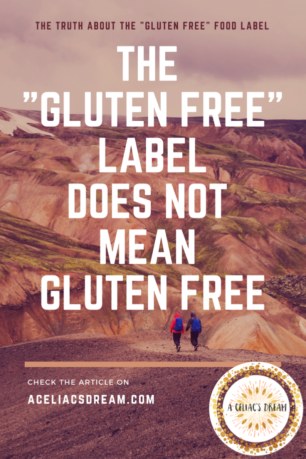 The _Gluten Free_ Label Does not mean gluten free.png